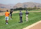 eastern-districts-golf-day-2016